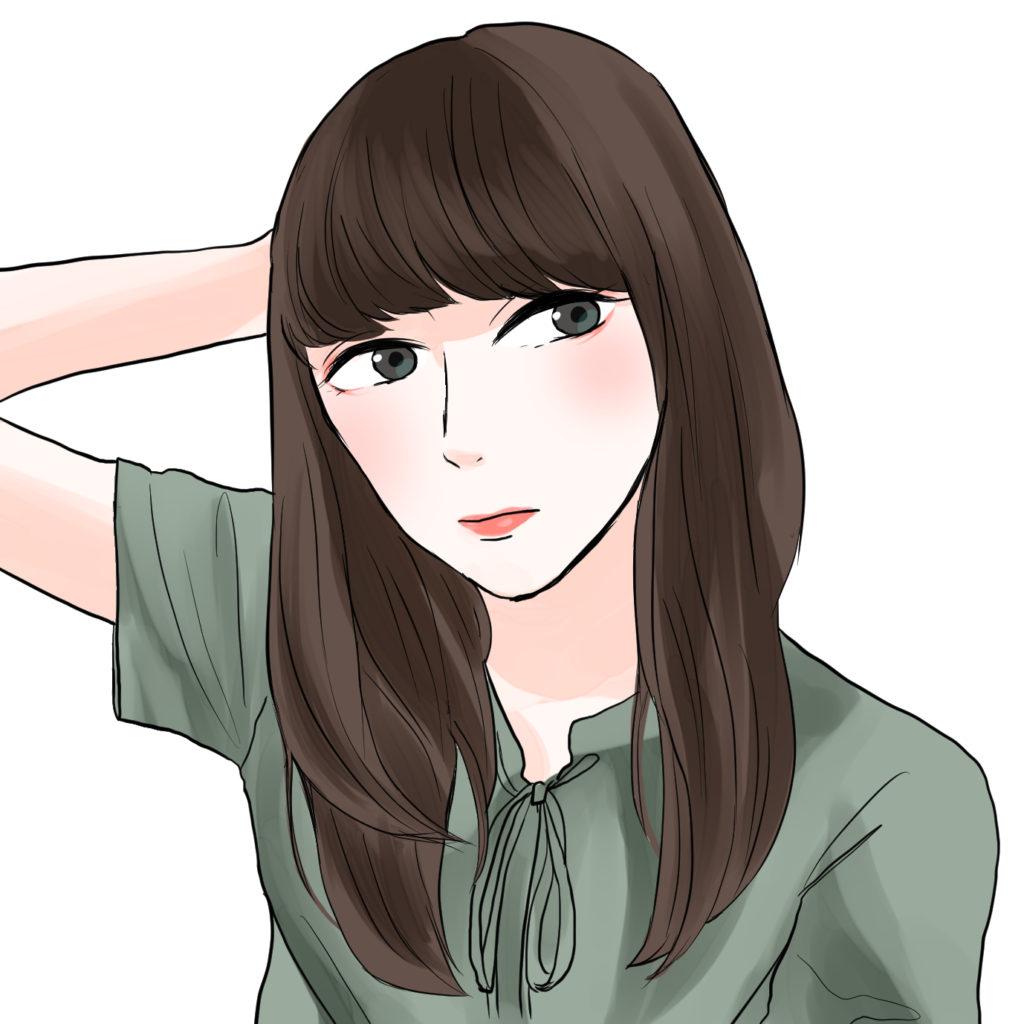 ginzahair_mae2