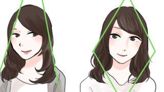 似合うヘアスタイルの7つの定義