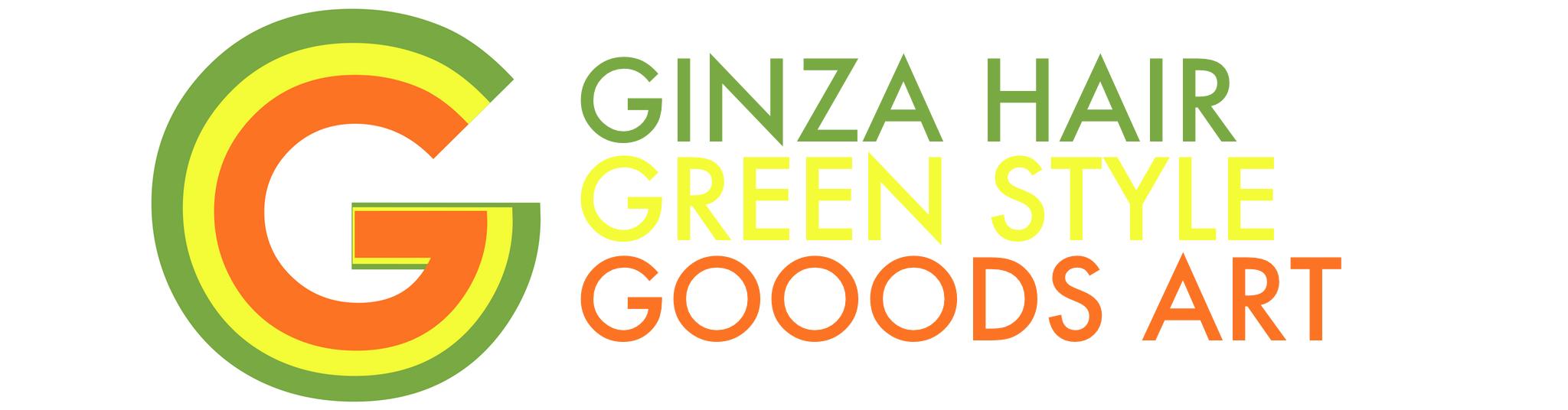 ginzahair/goodsart/