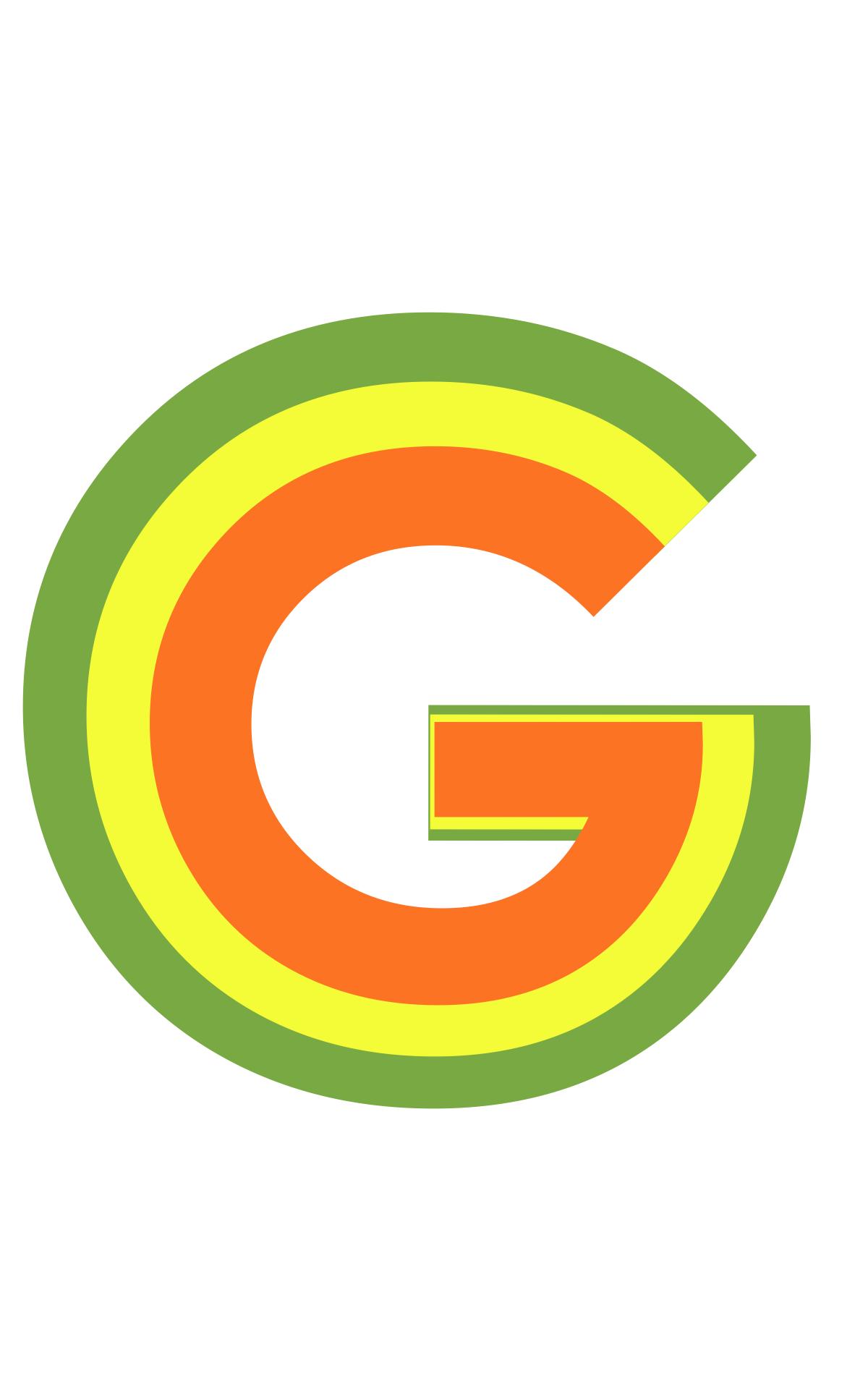 goods_art