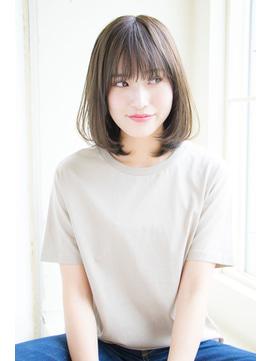 ginzahair_kamisituhikaku